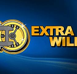Extra Wild  Spielen