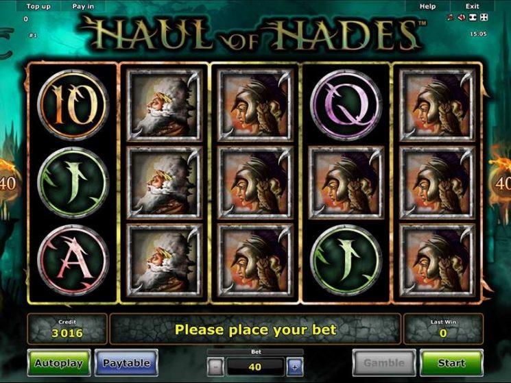 888 poker odds