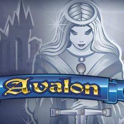 Avalon Kostenlos Spielen ohne Anmeldung