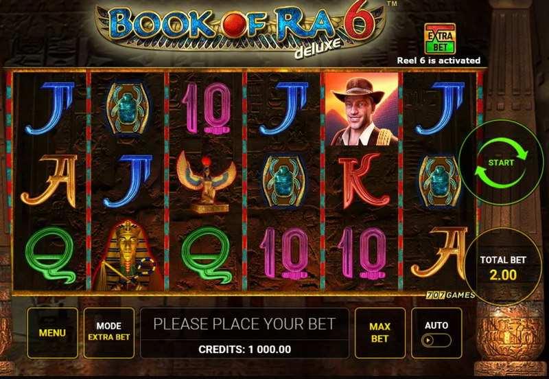 Book Of Ra Kostenlos Spielen Ohne Anmeldung 2021