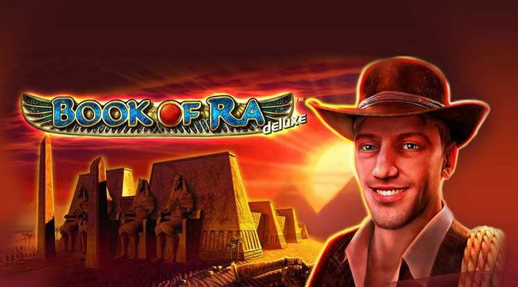 Book Of Ra Gratis Herunterladen
