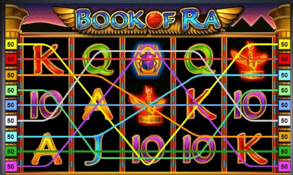 book of ra kostenlos spielen ohne anmeldung mit freispielen