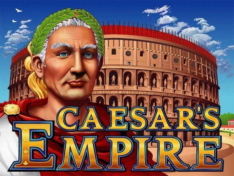 Empire Spielen