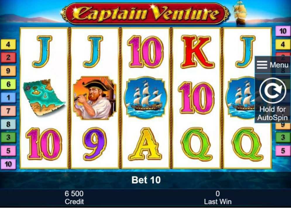 Betonline poker bonus