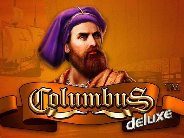 Columbus Spielen Kostenlos