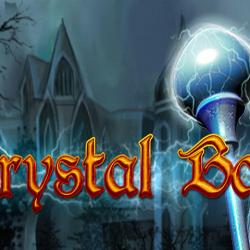 Crystal Ball  Kostenlos Spielen ohne Anmeldung