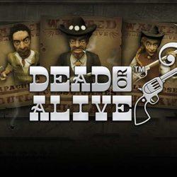Dead Or Alive  Kostenlos Spielen ohne Anmeldung