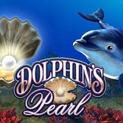 Dolphin's Pearl Kostenlos Spielen ohne Anmeldung
