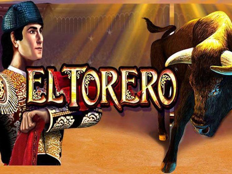 El Torero   Kostenlos Spielen ohne Anmeldung