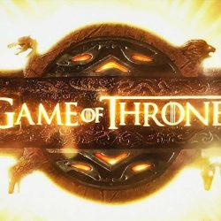 Game of Thrones Kostenlos Spielen ohne Anmeldung