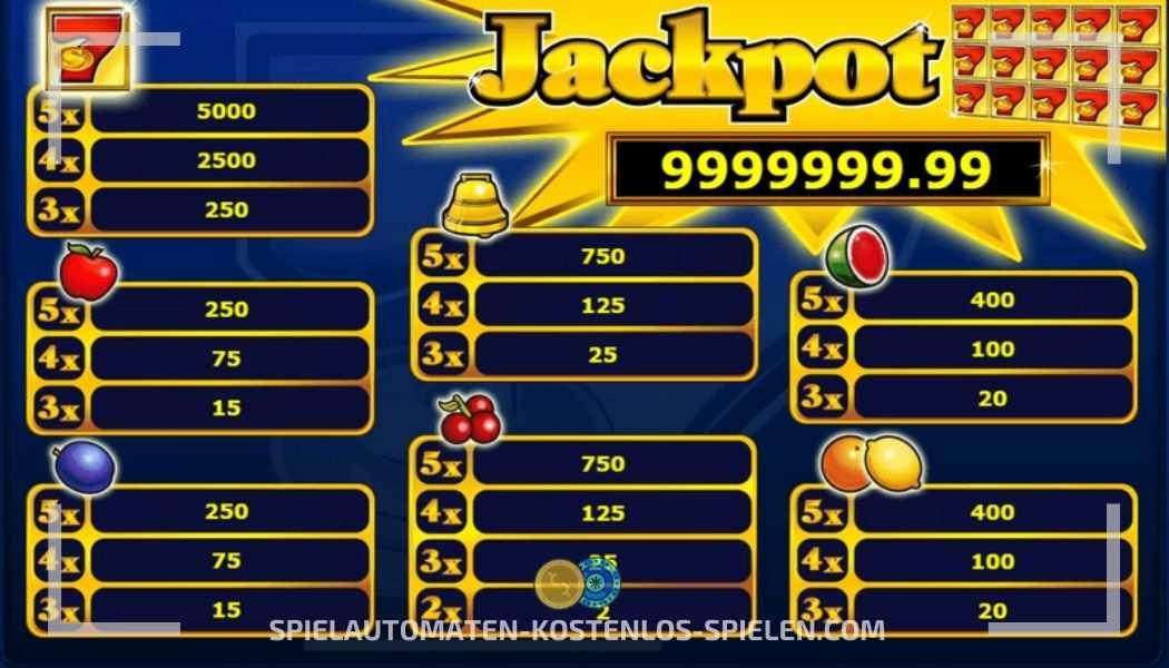 Casino of dreams casino