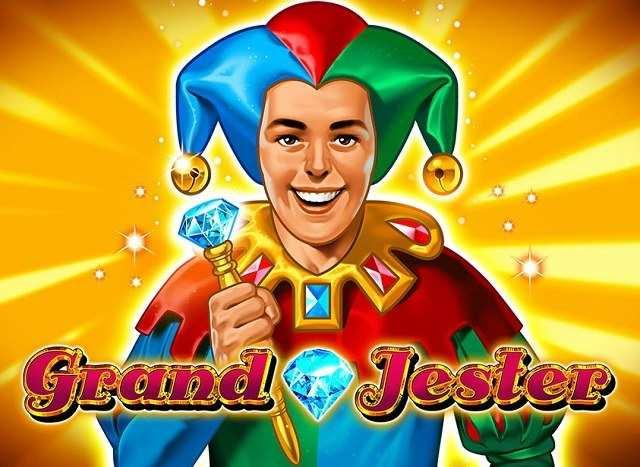 Winnerama casino review
