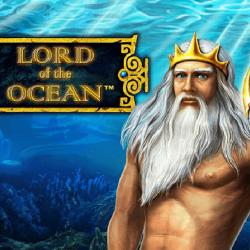 Lord Of The Ocean  Kostenlos Spielen ohne Anmeldung