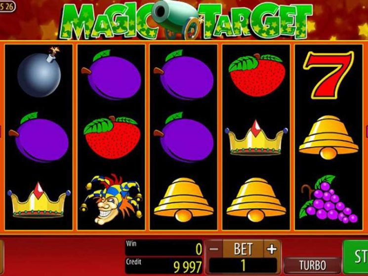 Jackpot city real money casino