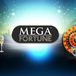 Mega Fortune Kostenlos Spielen ohne Anmeldung