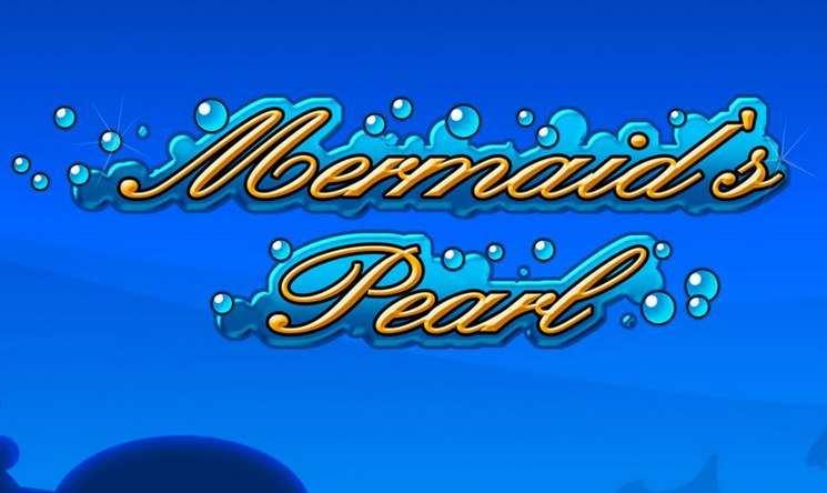 Pearl Kostenlos