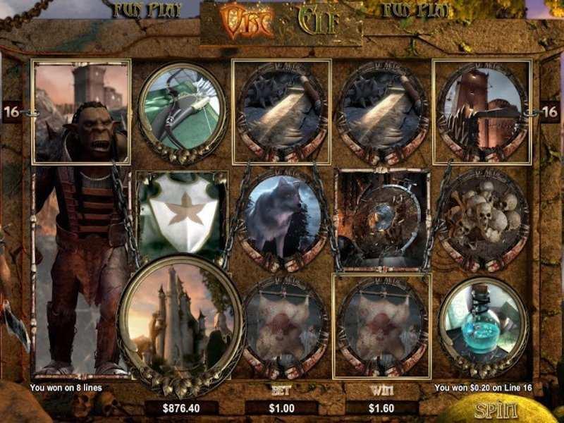 Nusaplay slots 188