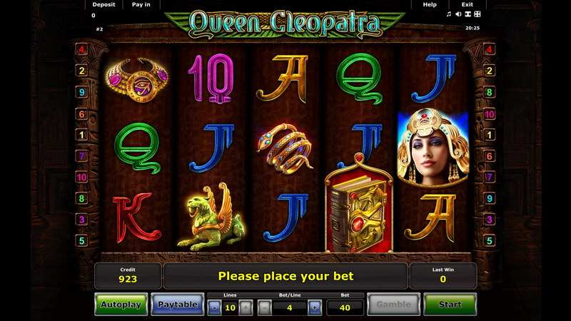 Paddy power rainbow riches free play