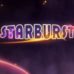 Starburst Kostenlos Spielen ohne Anmeldung