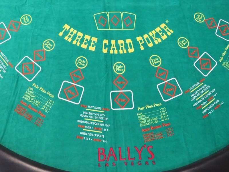 Poker Spielen Ohne Anmeldung