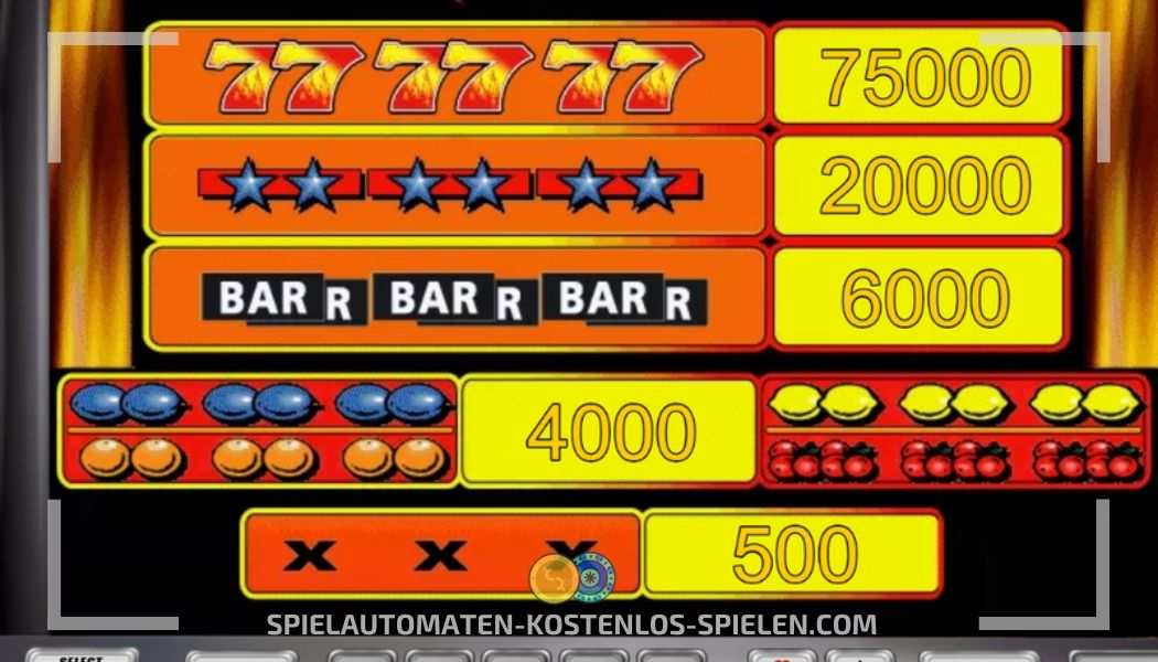 Kostenlos Lotto Spielen Ohne Anmeldung