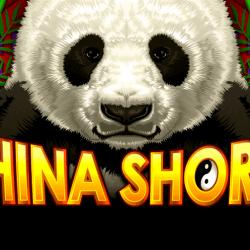 Wilde Pandas Kostenlos Spielen ohne Anmeldung