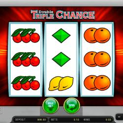 Triple Chance Kostenlos Spielen ohne Anmeldung