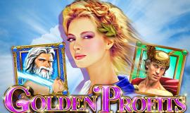 Golden Profits