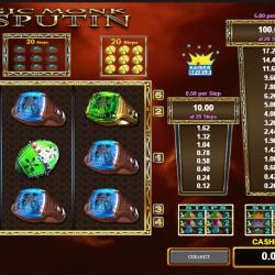 Bonus la riviera casino