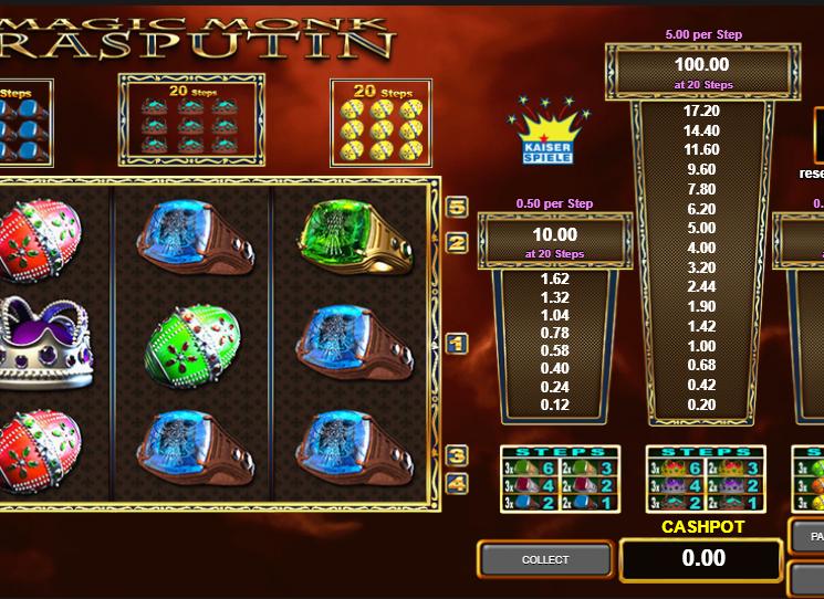 Online Casino Russischer Vulkan: Spielautomaten - 迪威国际登录19116077778