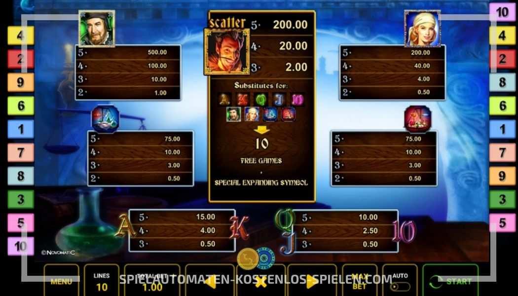 Www jackpotcity casino online com