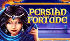 Persian Fortune