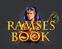 Ramses Book  Kostenlos Spielen ohne Anmeldung