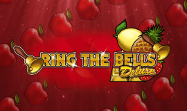 Ring The Bells Deluxe