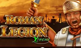 Roman Legion Xtreme