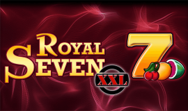 Royal Seven XXL