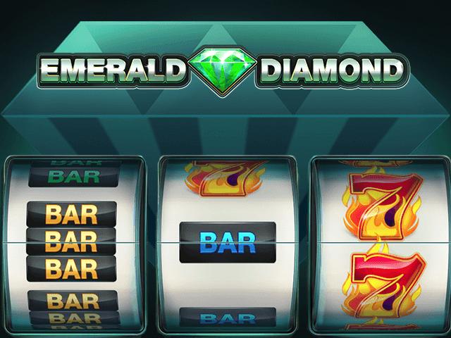 Diamond Digger Ohne Anmeldung Spielen