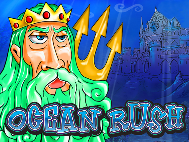 Best casino sign up offers