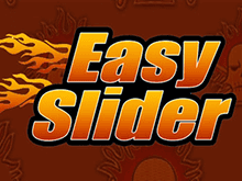 Easy Slider