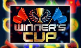 Winner's Cup