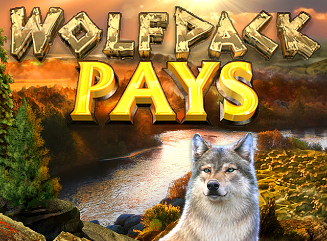 Wolfpack Pays